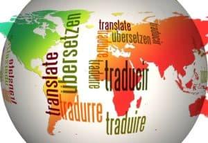 3725Traduzioni da Inglese (anche americano) in Italiano (anche con HTML)