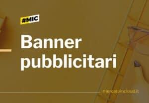 4149Realizzazione banner pubblicitari