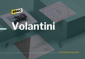 4167Volantini