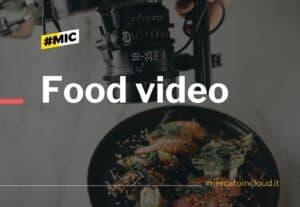 4069Food Video