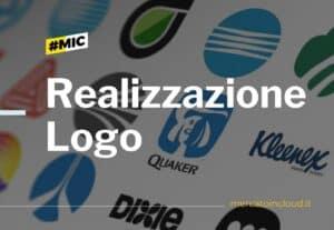 4169Realizzazione logo