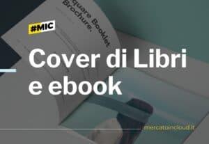 4173Copertina di libri e ebook