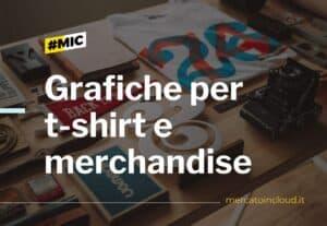 4199Grafiche per tshirt e merchandise